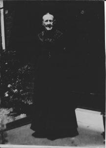 10. Emma c 1931