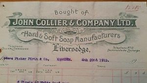 Liversedge-Billhead-hard-and-soft-soap-manufacturer-1910-_1