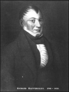 Richard-Hattersley